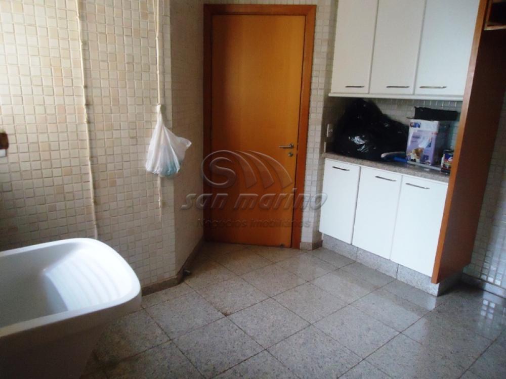 Apartamentos / Cobertura em Ribeirão Preto - foto 20