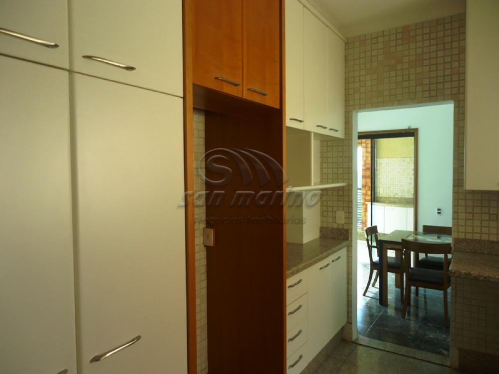 Apartamentos / Cobertura em Ribeirão Preto - foto 7