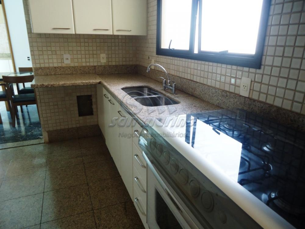 Apartamentos / Cobertura em Ribeirão Preto - foto 8