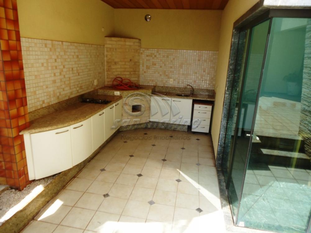 Apartamentos / Cobertura em Ribeirão Preto - foto 10