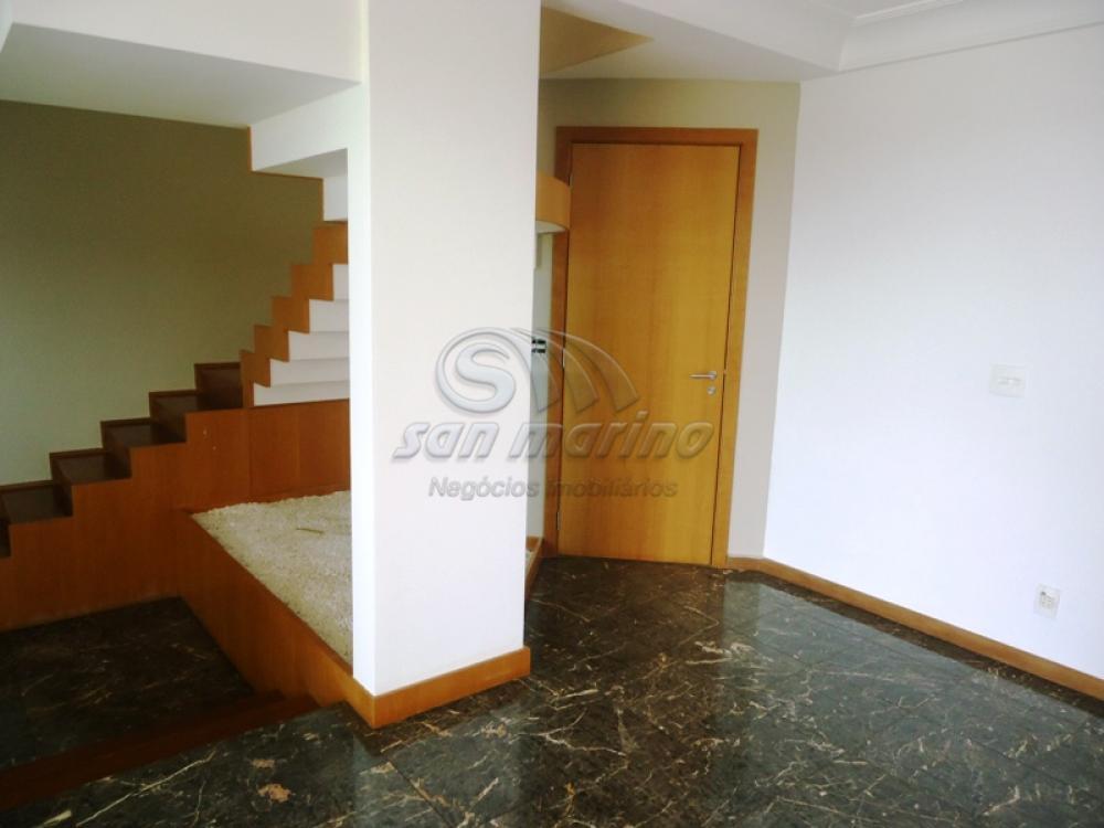 Apartamentos / Cobertura em Ribeirão Preto - foto 3