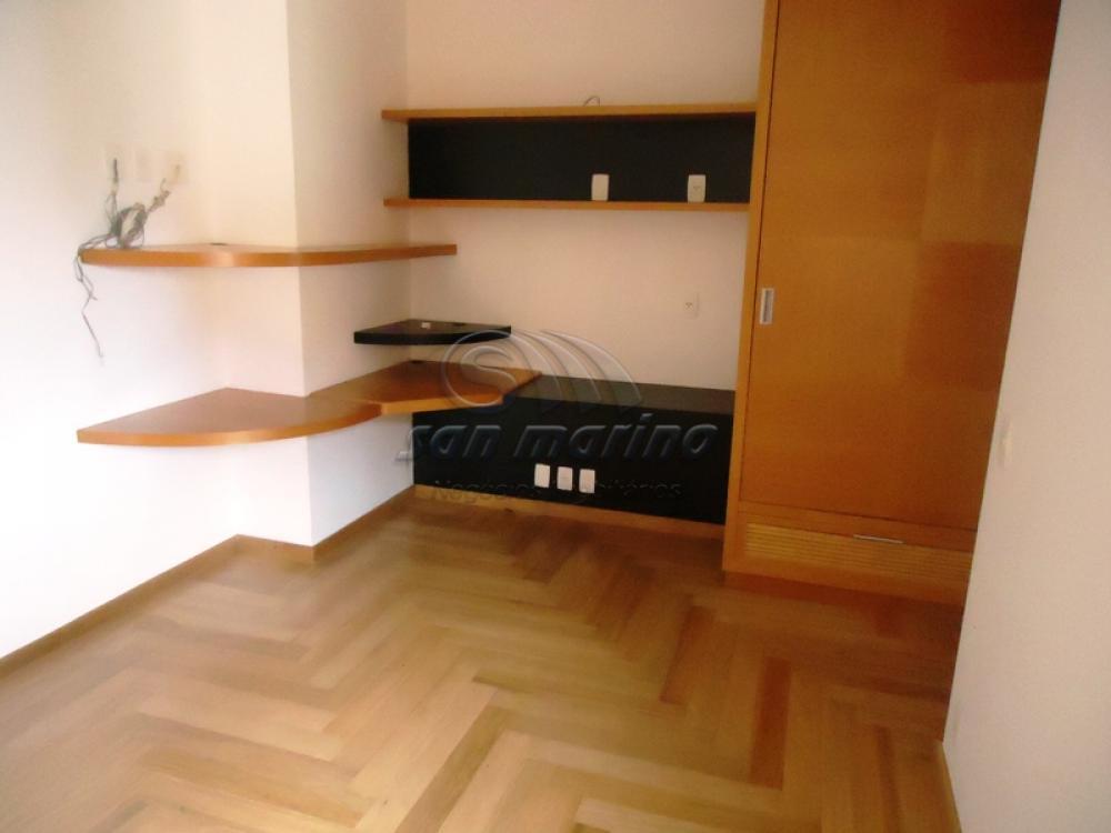 Apartamentos / Cobertura em Ribeirão Preto - foto 13