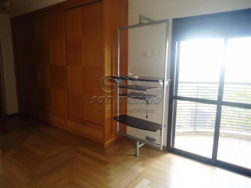 Apartamentos / Cobertura em Ribeirão Preto - foto 15