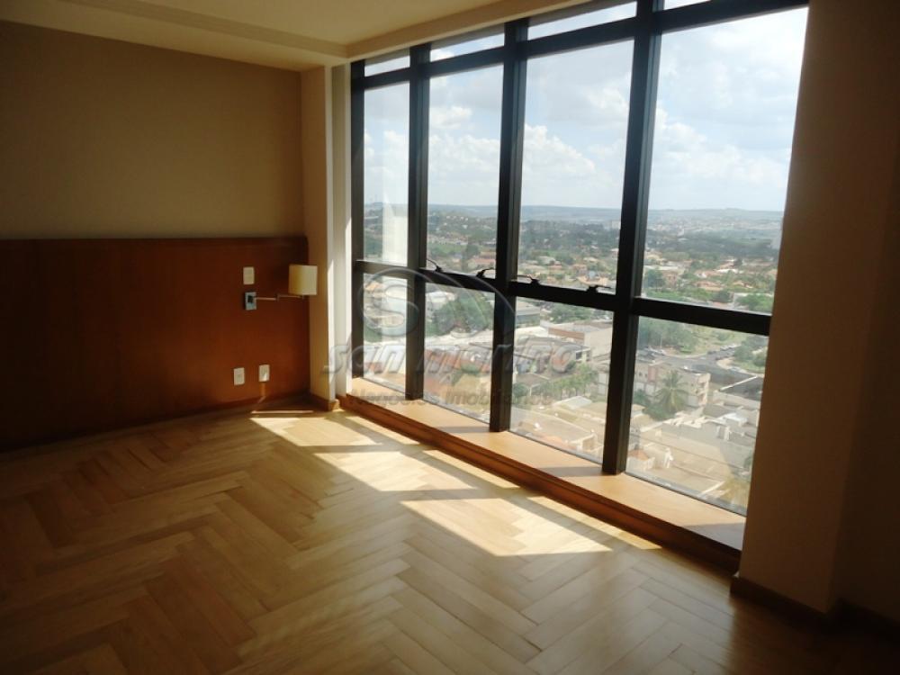 Apartamentos / Cobertura em Ribeirão Preto - foto 6