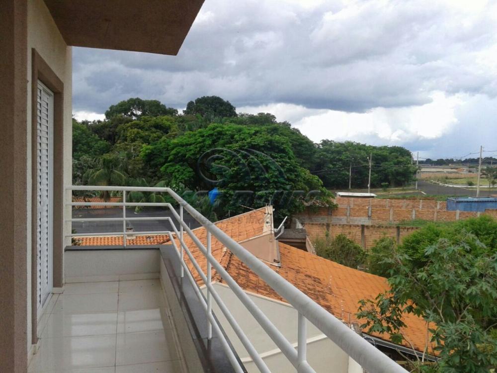 Apartamentos / Padrão em Jaboticabal - foto 4