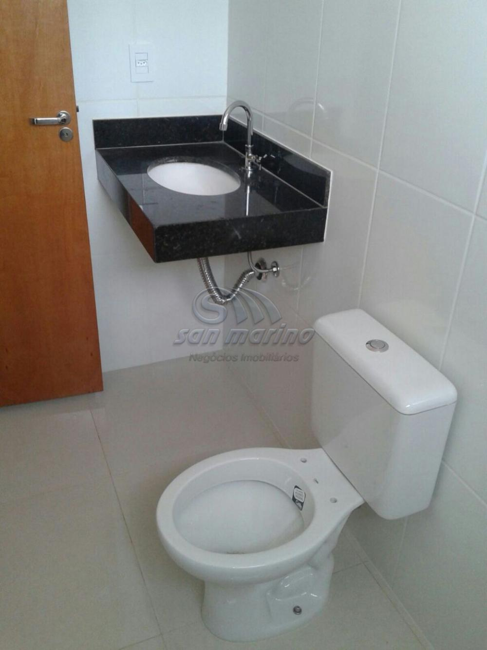 Apartamentos / Padrão em Jaboticabal - foto 10