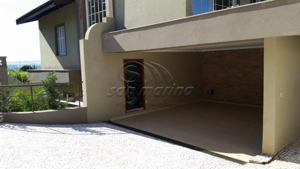 Casas / Sobrado em Ribeirão Preto - foto 1