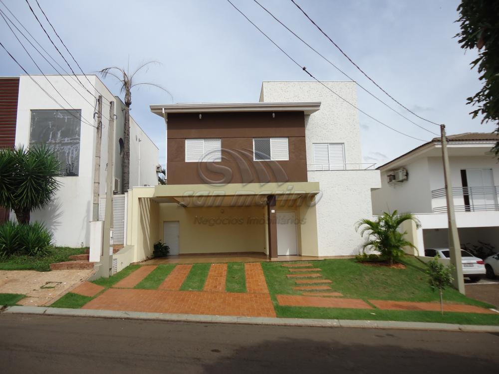 Casas / Condomínio em Bonfim Paulista - foto 0