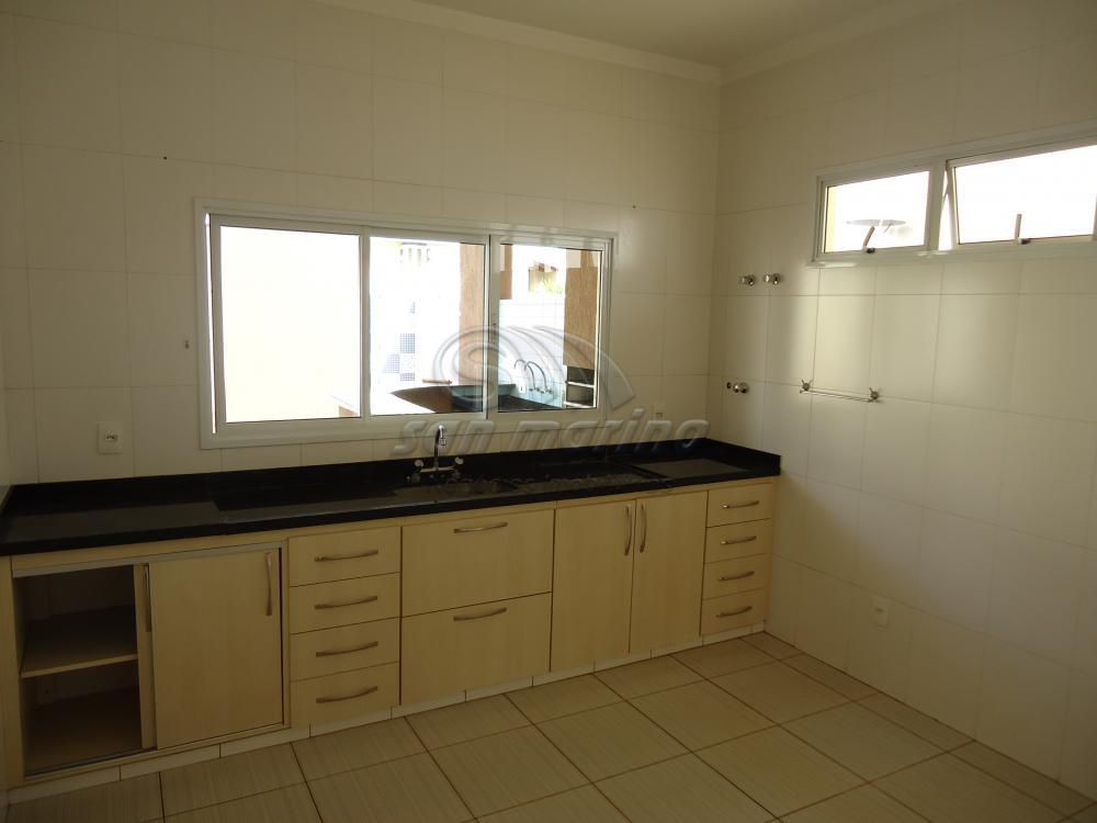 Casas / Condomínio em Bonfim Paulista - foto 6