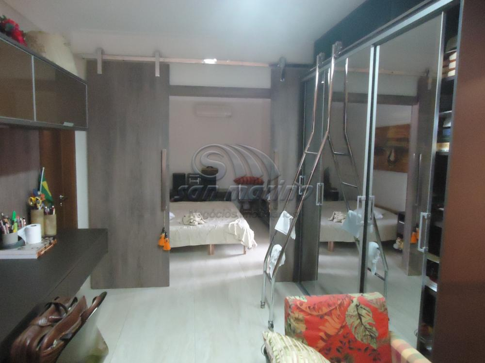 Apartamentos / Cobertura em Ribeirão Preto - foto 18