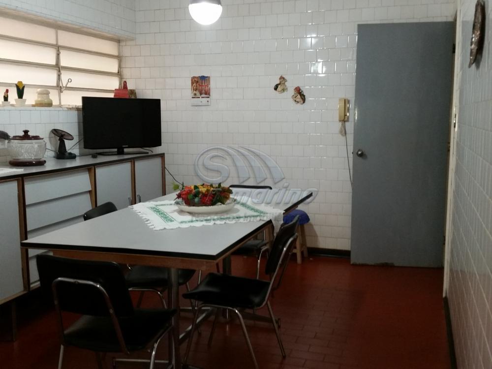 Casas / Sobrado em Ribeirão Preto - foto 4