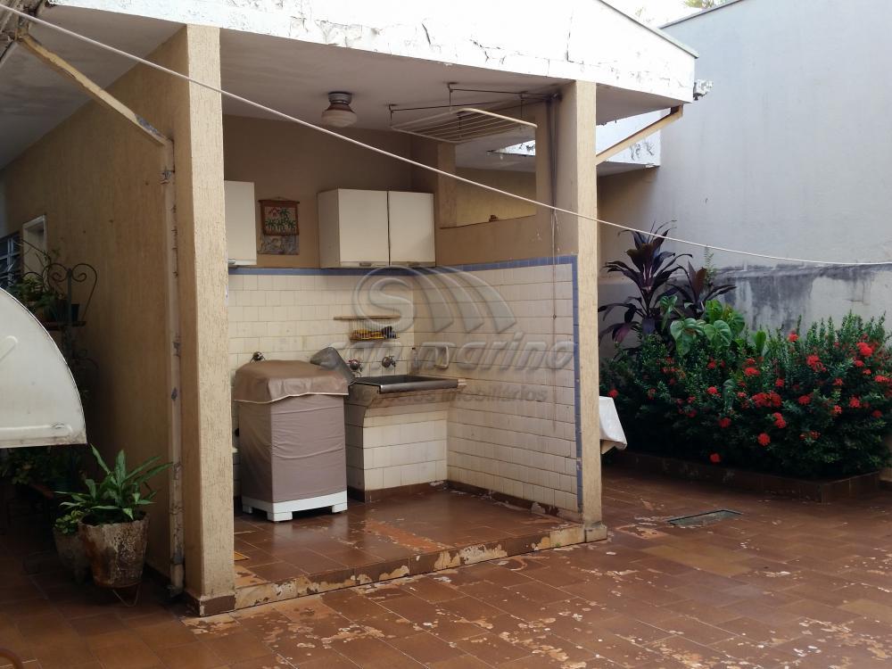 Casas / Sobrado em Ribeirão Preto - foto 7