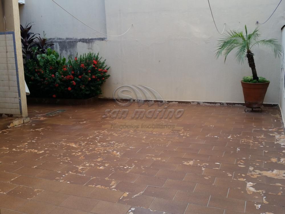 Casas / Sobrado em Ribeirão Preto - foto 8