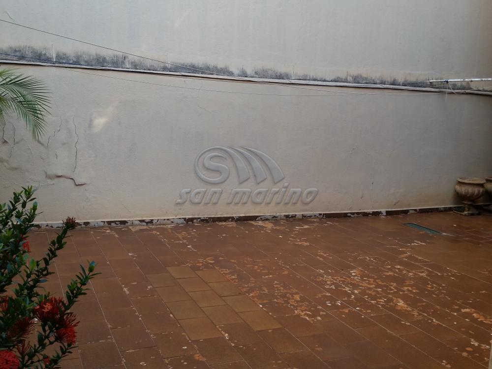 Casas / Sobrado em Ribeirão Preto - foto 11