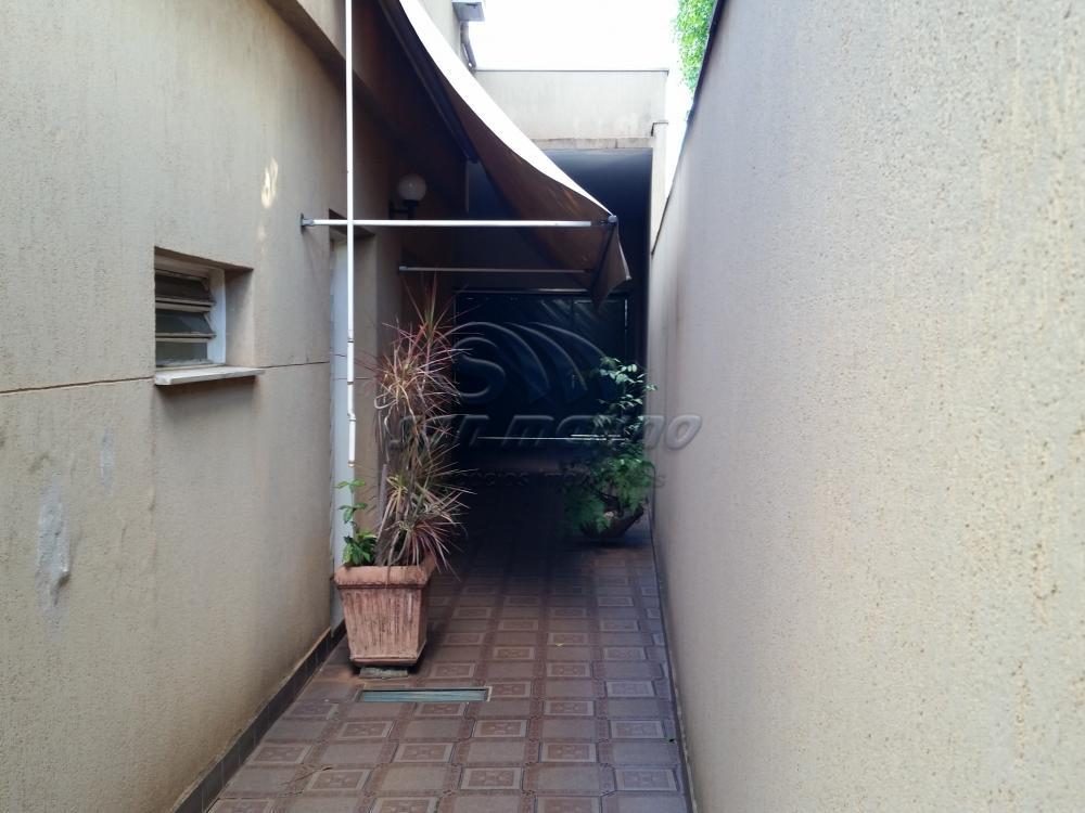 Casas / Sobrado em Ribeirão Preto - foto 12