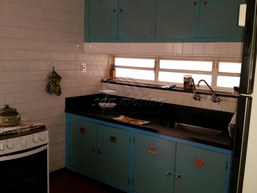 Casas / Sobrado em Ribeirão Preto - foto 13