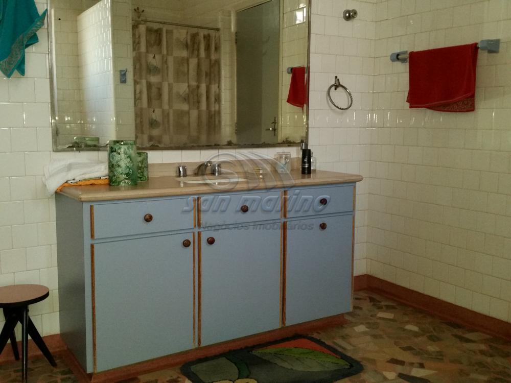 Casas / Sobrado em Ribeirão Preto - foto 17