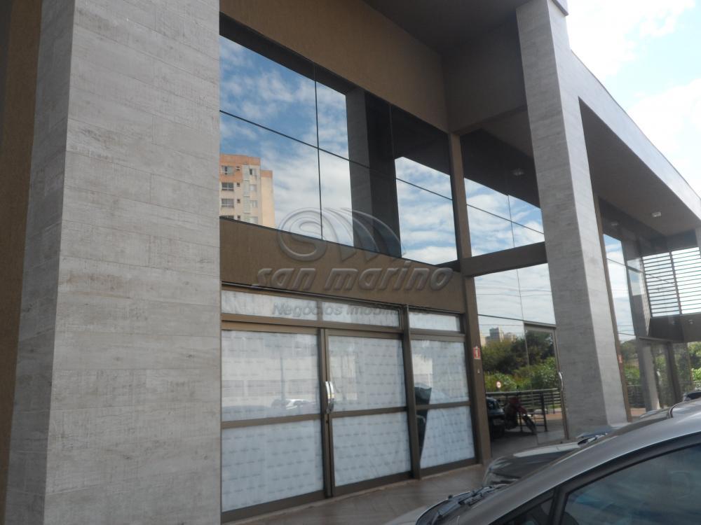Apart-hotel / Padrão em Ribeirão Preto - foto 5