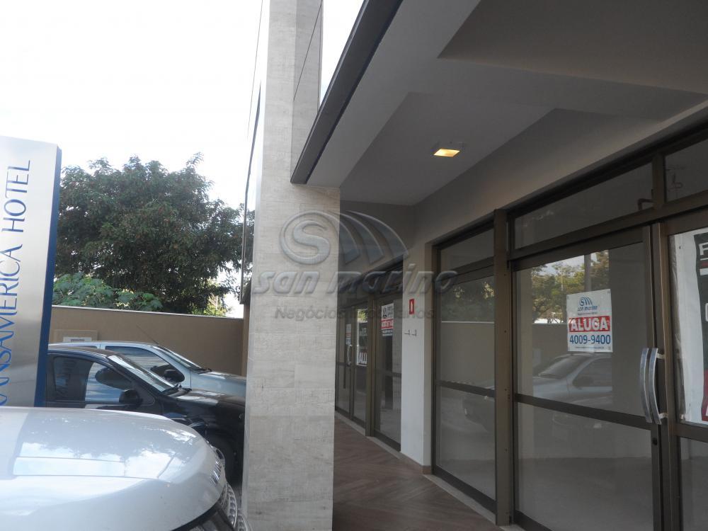 Apart-hotel / Padrão em Ribeirão Preto - foto 2