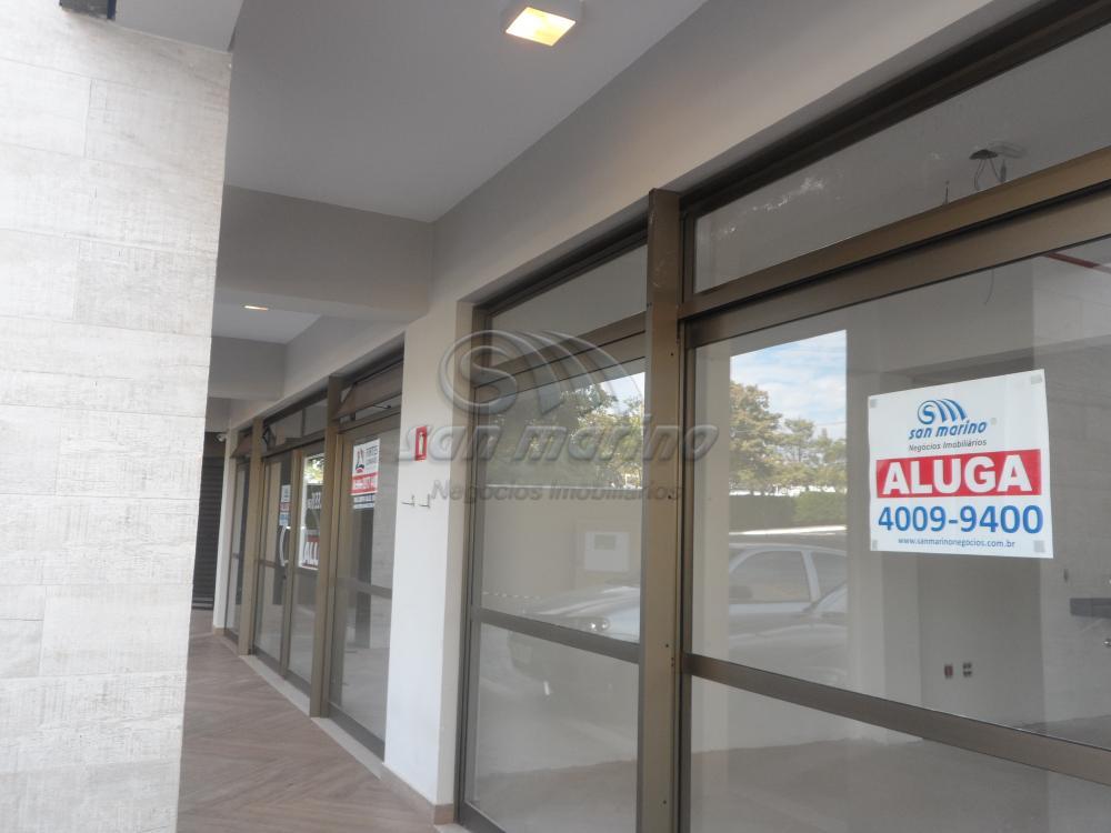 Apart-hotel / Padrão em Ribeirão Preto - foto 0