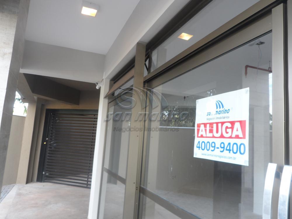 Apart-hotel / Padrão em Ribeirão Preto - foto 7