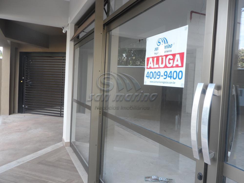 Apart-hotel / Padrão em Ribeirão Preto - foto 8