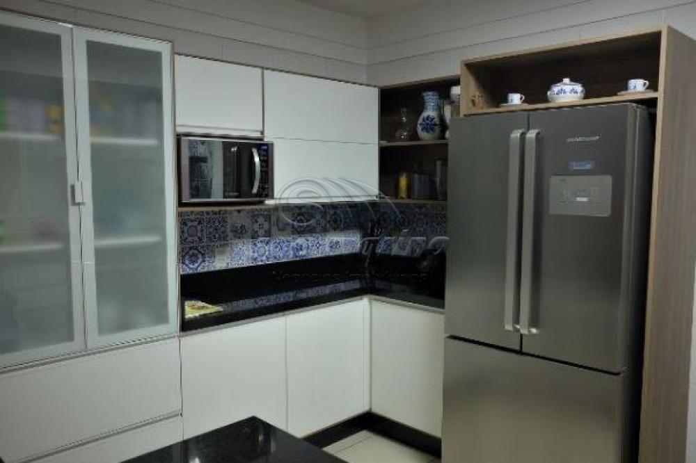 Apartamentos / Padrão em Ribeirão Preto - foto 7
