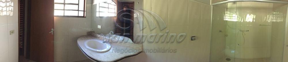 Casas / Padrão em Jaboticabal - foto 3