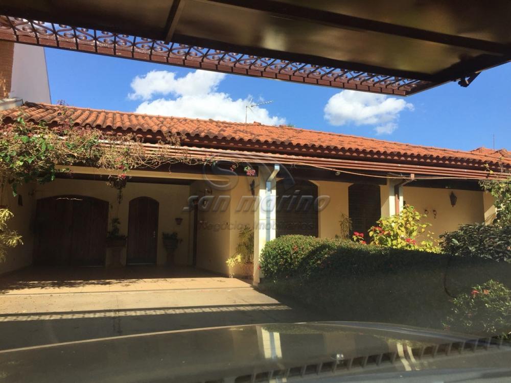 Casas / Padrão em Jaboticabal - foto 13
