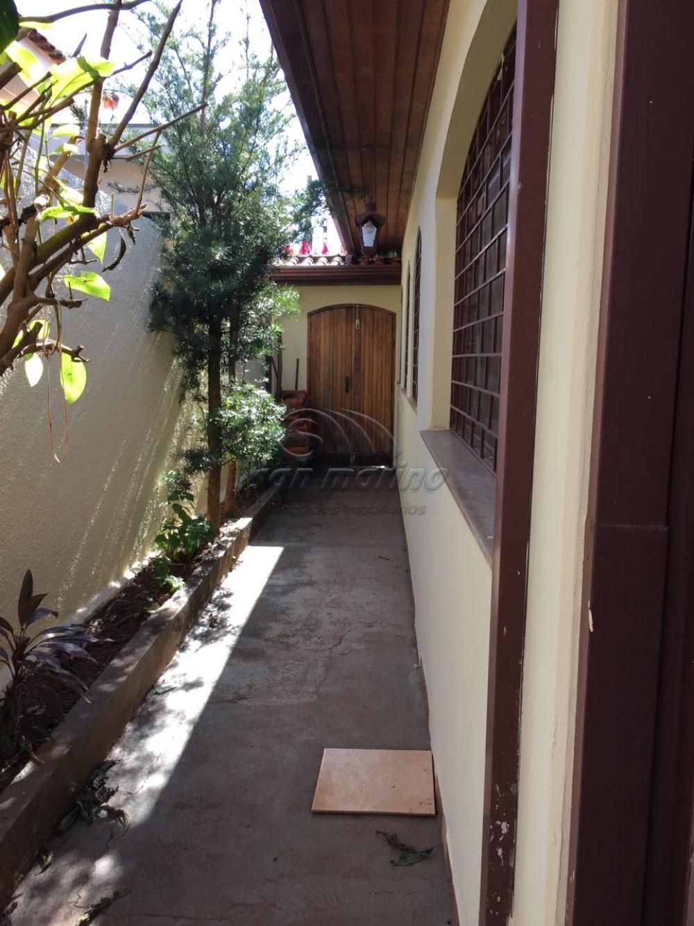 Casas / Padrão em Jaboticabal - foto 22
