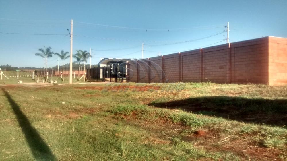 Terrenos / Condomínio em Ribeirão Preto - foto 3