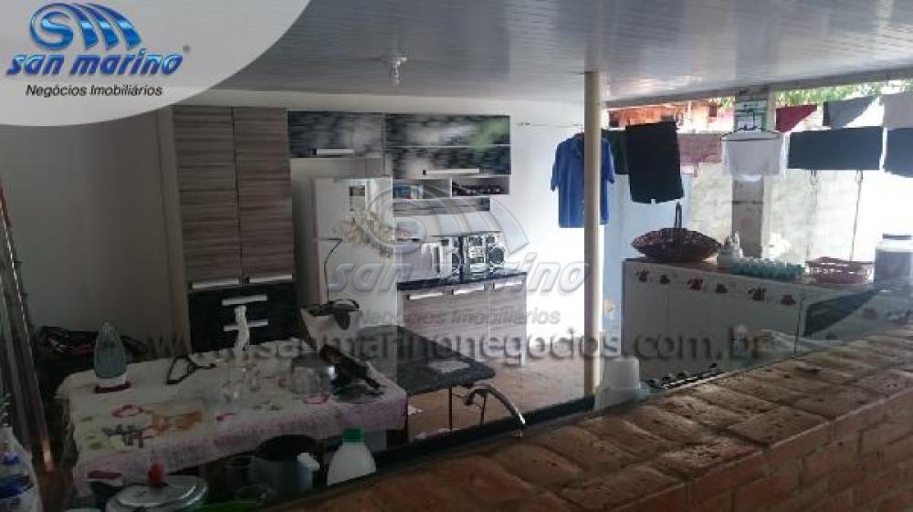 Casas / Padrão em Jaboticabal - foto 1