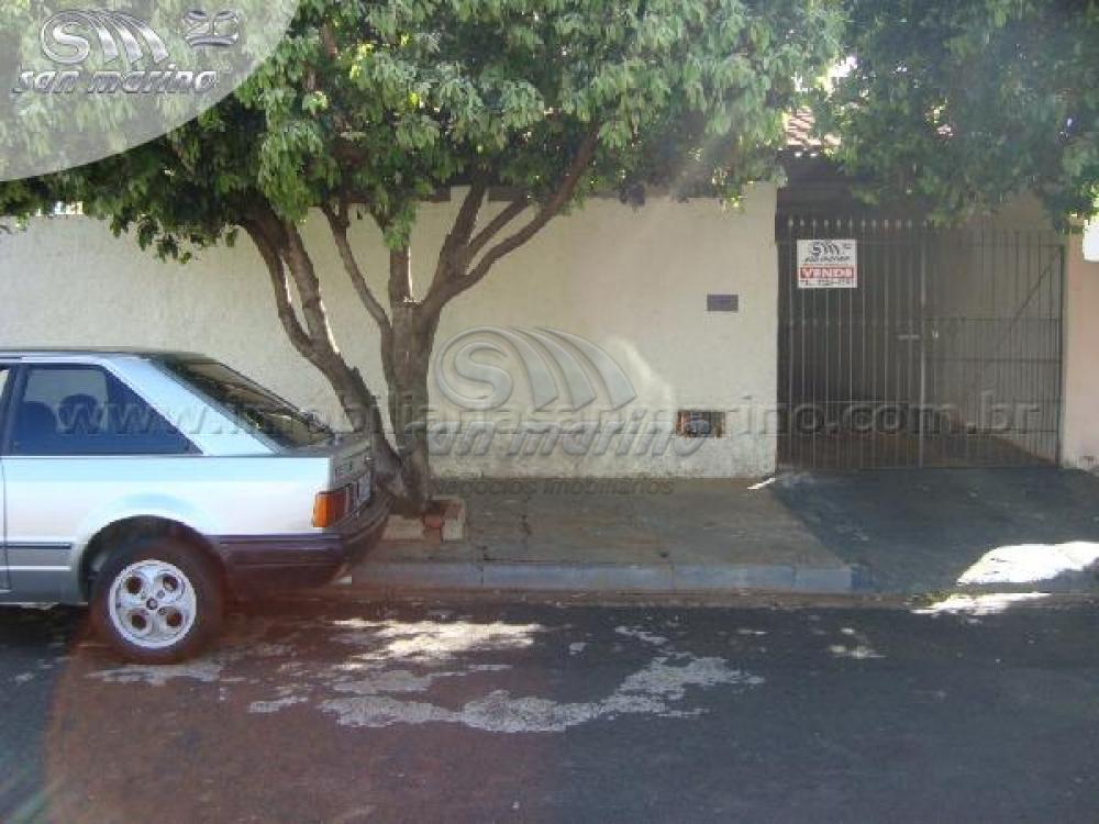 Casas / Padrão em Jaboticabal - foto 0