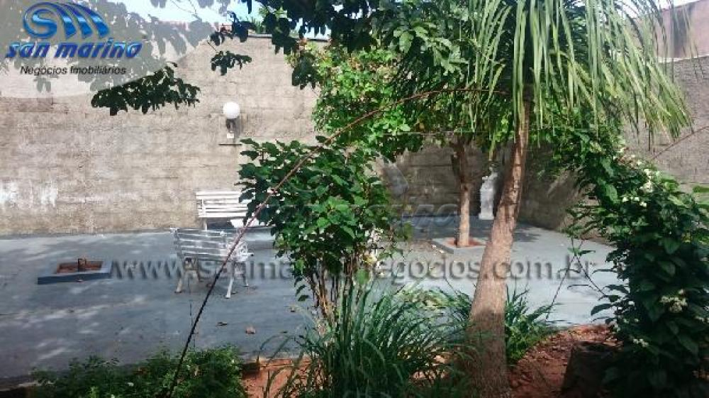 Casas / Padrão em Jaboticabal - foto 4