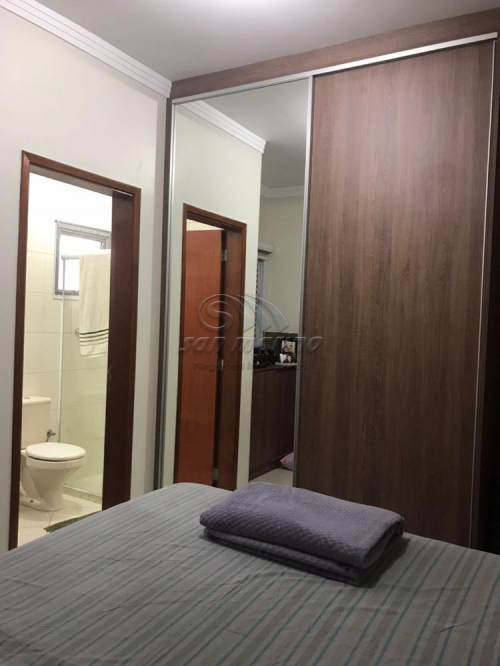 Apartamentos / Padrão em Ribeirão Preto - foto 14