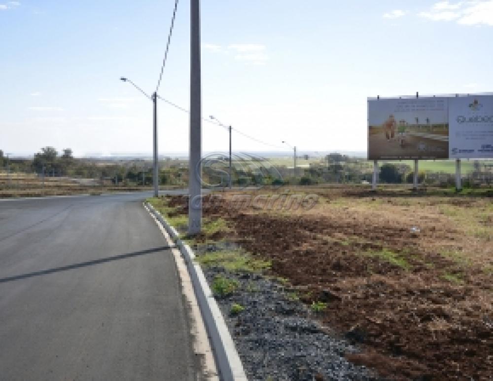 Terrenos / Residencial em Brodowski - foto 2
