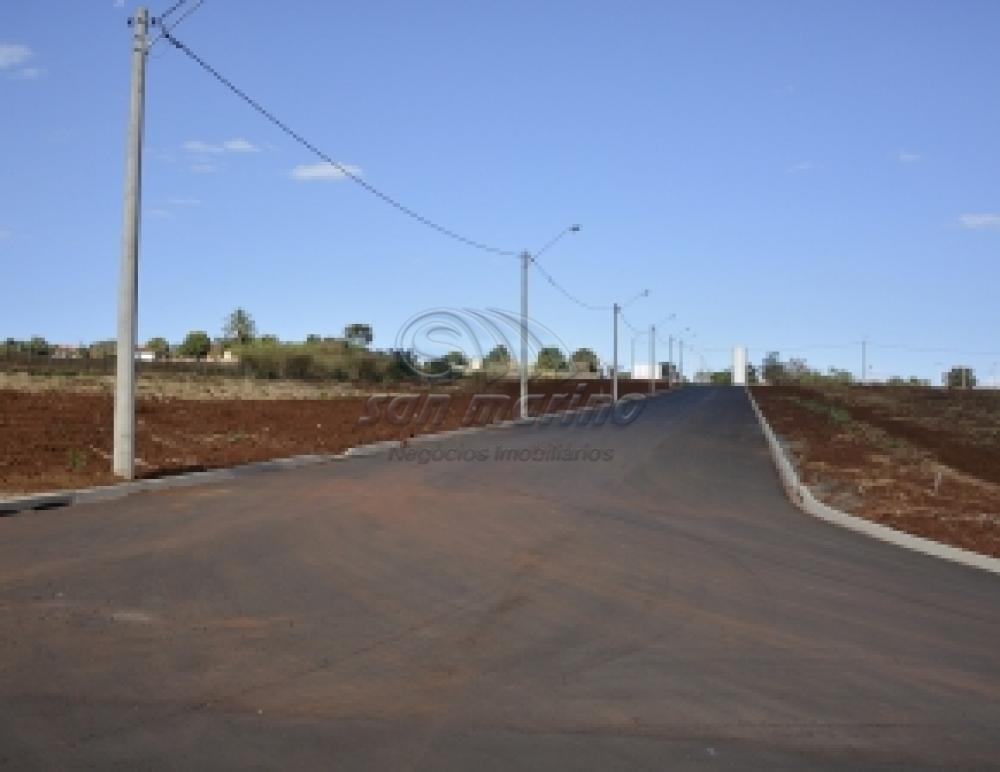 Terrenos / Residencial em Brodowski - foto 4