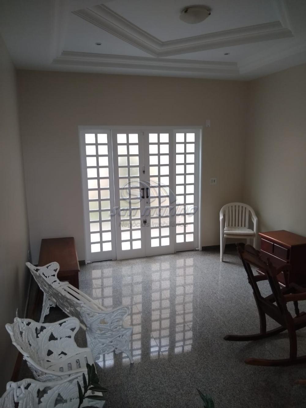 Casas / Sobrado em Ribeirão Preto - foto 2