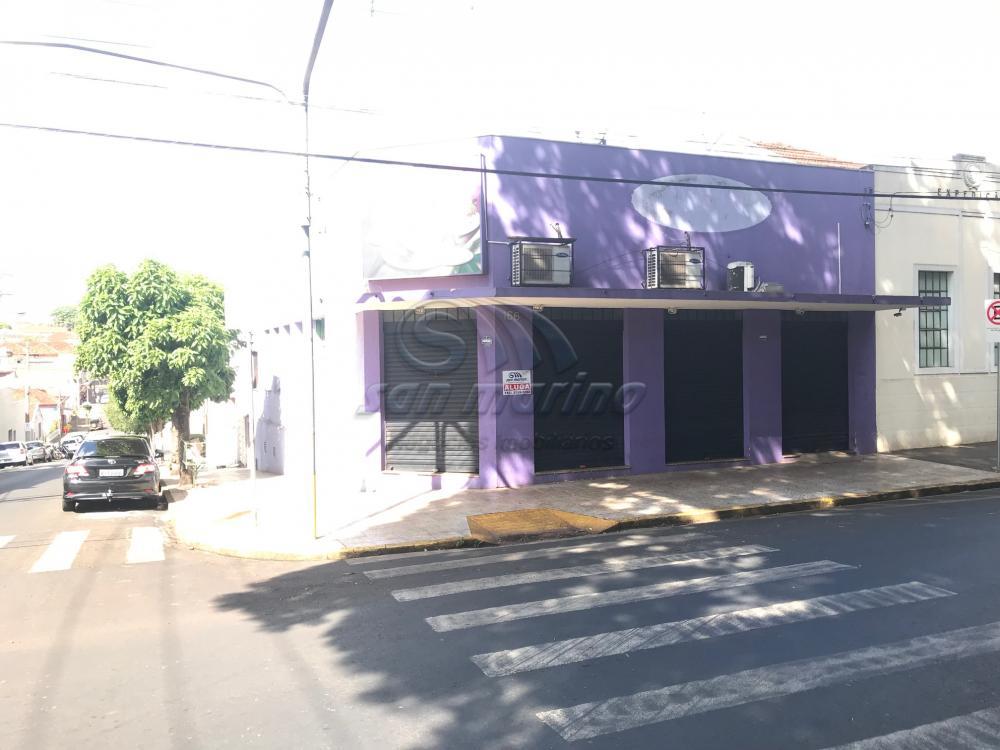 Comerciais / Salão em Jaboticabal - foto 0