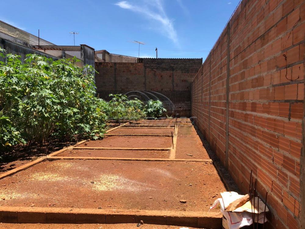 Terrenos / Misto em Ribeirão Preto - foto 1