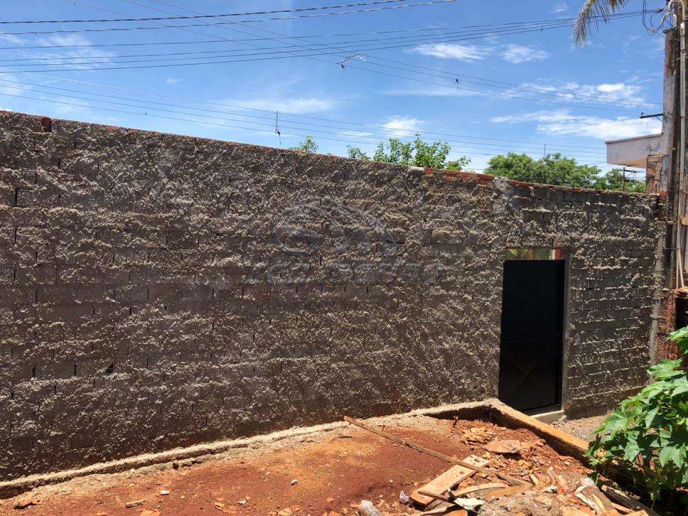 Terrenos / Misto em Ribeirão Preto - foto 2