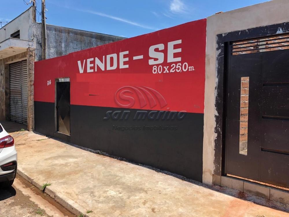 Terrenos / Misto em Ribeirão Preto - foto 0