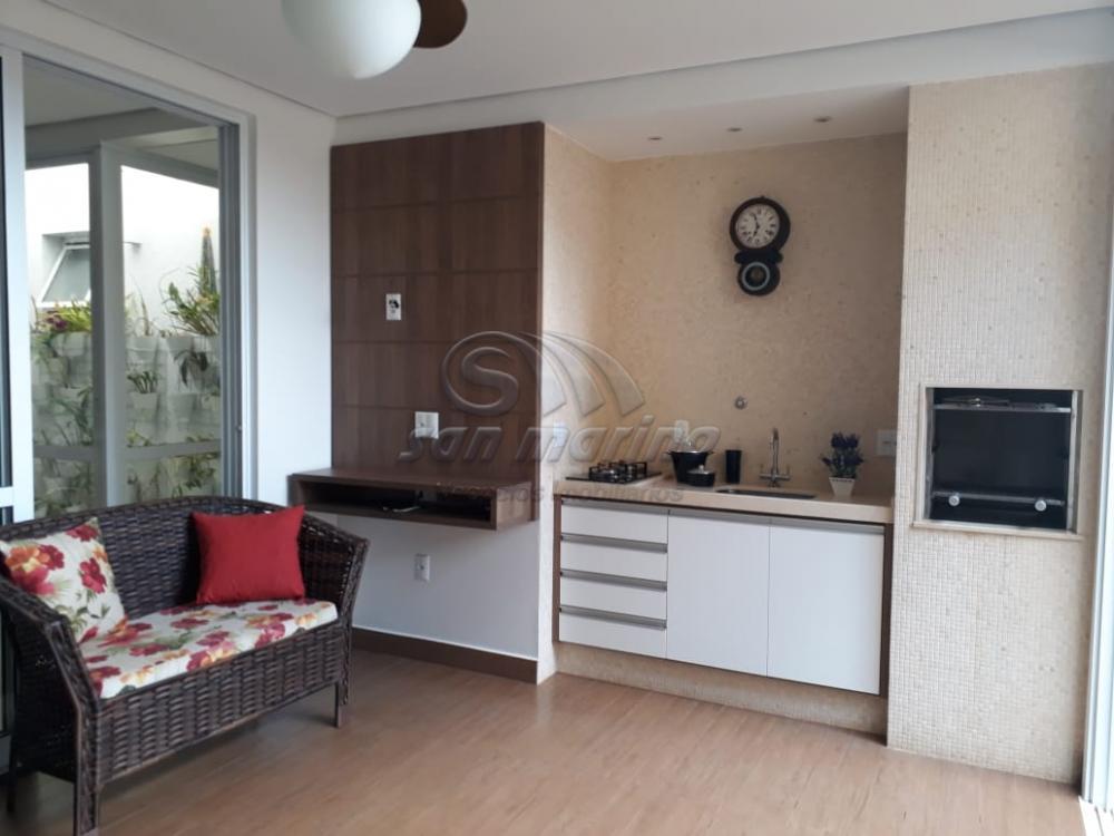 Casas / Condomínio em Ribeirão Preto - foto 22