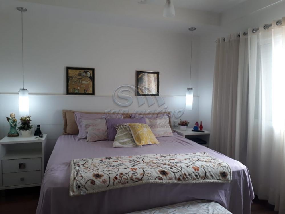 Casas / Condomínio em Ribeirão Preto - foto 9
