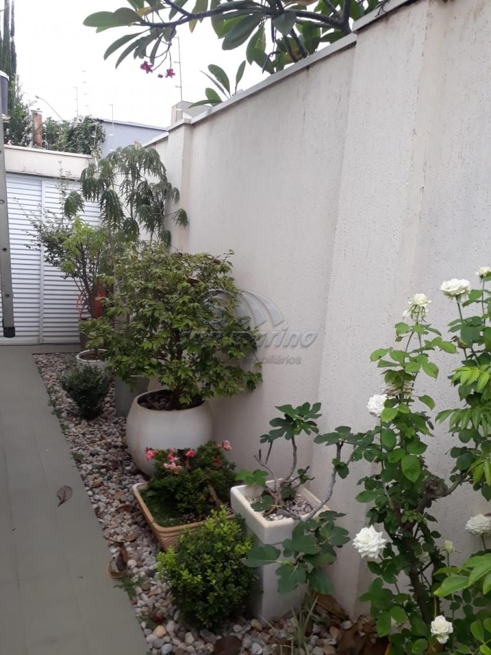 Casas / Condomínio em Ribeirão Preto - foto 20