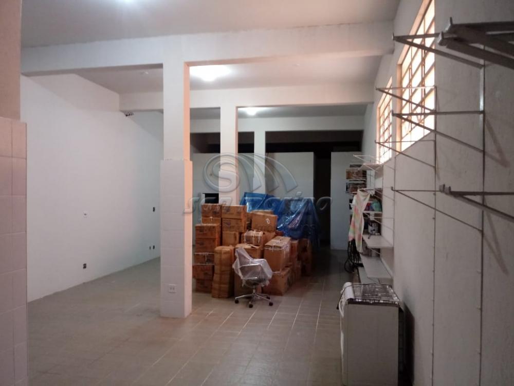 Comerciais / Salão em Ribeirão Preto - foto 2