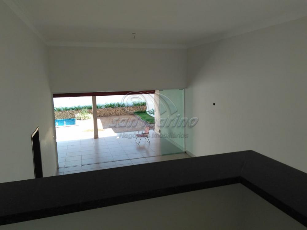 Casas / Condomínio em Ribeirão Preto - foto 5