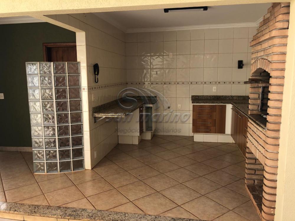 Casas / Padrão em Ribeirão Preto - foto 16