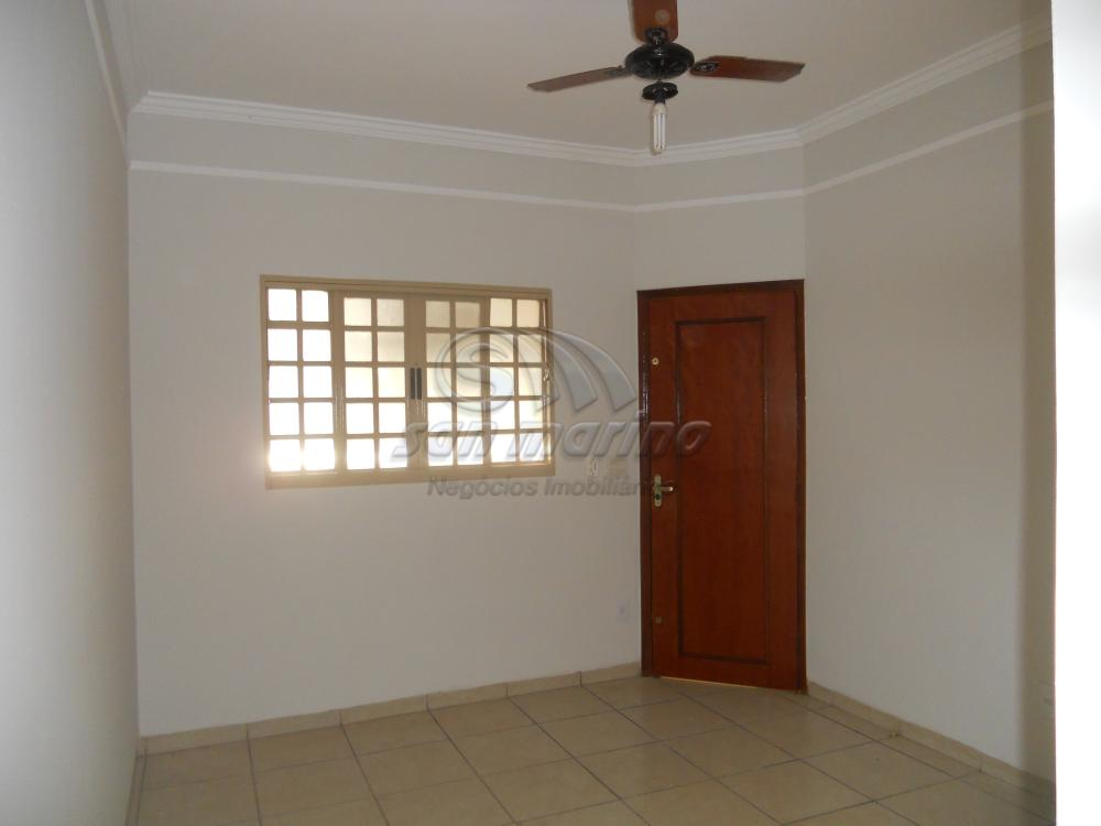 Casas / Padrão em Ribeirão Preto - foto 1