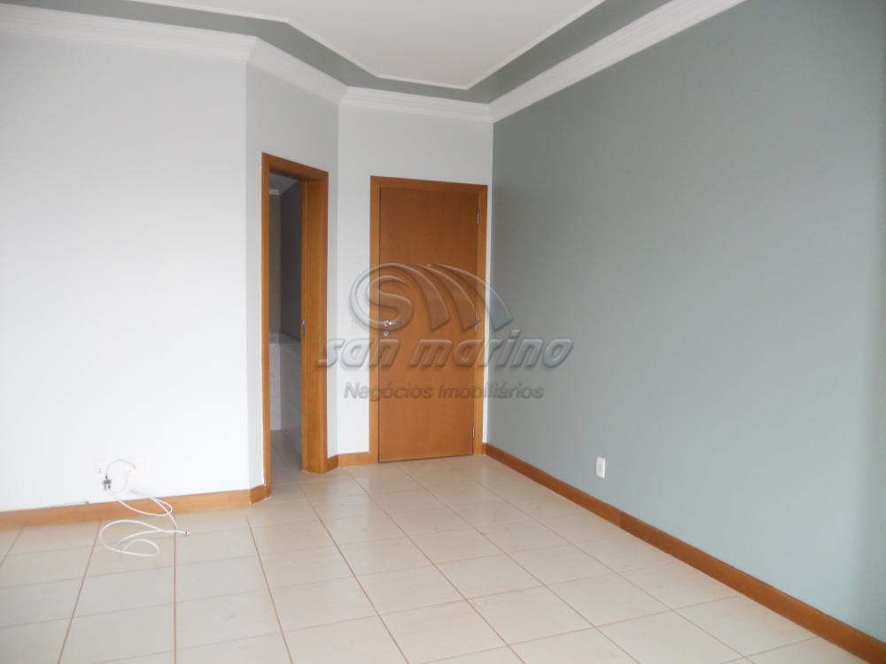 Apartamentos / Padrão em Ribeirão Preto - foto 1
